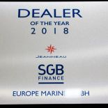 Jeanneau_Dealer_of_the_Year_2018