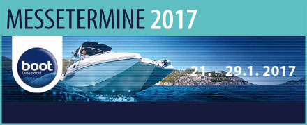 Messen boot 2017