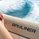 BAYLINER-742R_5