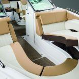 CSS258_bow_seating_storage_ergebnis