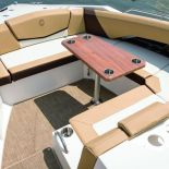 CSS328_bow_table_ergebnis
