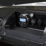 GT185_2018_SIMG-1968