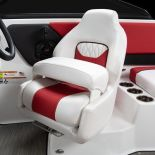 GX210-Sport_2021_SIMG2839