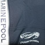 Marine_Pool_Jacken_2020_Viper_Powerboats_4