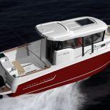MF855-Marlin_version-fishing-