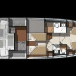 NC14-PlanAmen-2C-2T-1a25dpi300-lit-separe2