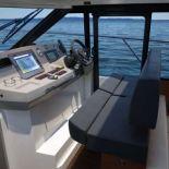 NC14-poste-de-pilotage