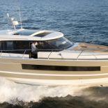 boat-NC14_exterieur_20130422121313