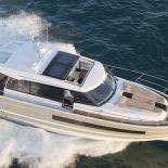 boat-NC14_exterieur_20130422121322