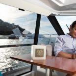 boat-NC14_exterieur_20130426133634