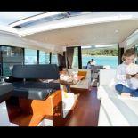 boat-NC14_exterieur_20130426135022