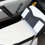 238SS-flip-seat1