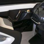 275SS-Port-Seat1