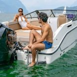 20180712_quicksilver_iseo_preview-391-image-gallery-800x517