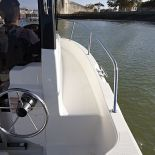 730-pilothouse-details-14
