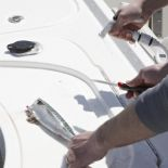 05_755-pilothouse-stills-_re_8571