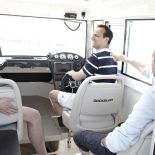 14_755-pilothouse-stills-_re_8839