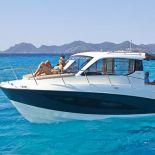 855-cruiser-dtls-141
