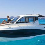 855-cruiser-dtls-269