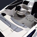 23QXCC_Cockpit