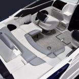 23QXCC_Cockpit2