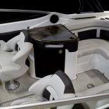 29QXCC_Cockpit