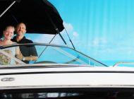 Cruisers-259-12.08.2015