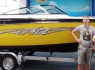 Monterey-244FS-10.07.2015