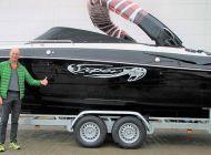 10.05.2021_Viper_Powerboats_V263
