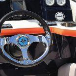 Viper_223_Toxxic_Cockpit_1