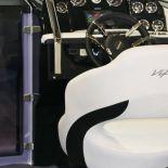 Viper_223_Toxxic_Cockpit_2019_2
