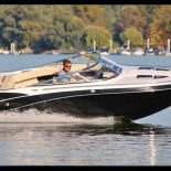 Viper_Powerboats_223_Toxxic_58
