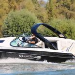 Viper_Powerboats_V_263_34