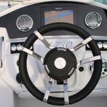 Viper_750_Cockpit_3