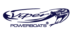 Viper Powerboats