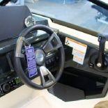 Quicksilver_Activ_605_Cruiser_15