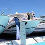 Cannes_Yachting_Festival_2019_3