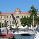 Cannes_Yachting_Festival_2019_6