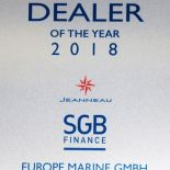 Dealer_of_the_year__2018_SGB_Finanzierer