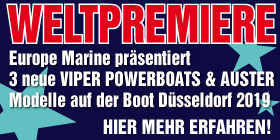 TOP NEWS Weltpremiere