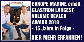 news glastron 2018
